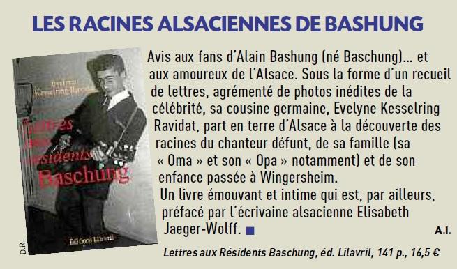 article-20minutes-strasbourg-du-mardi-19-fevrier-2013.jpg