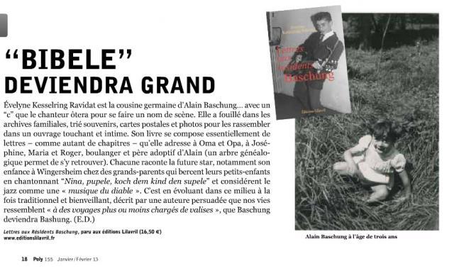 article-du-magazine-culturel-alsacien-poly-janvier-fevrier-2013-1.jpg