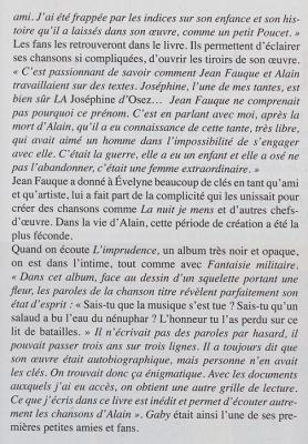 extrait-de-l-article-de-famosa-sur-lettres-aux-residents-1.jpg